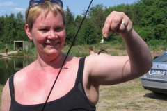 fiskeklubben 016