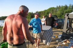 fiskeklubben 019