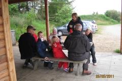 Familietur 2011 008