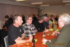 Fiskeklubben 2013 008