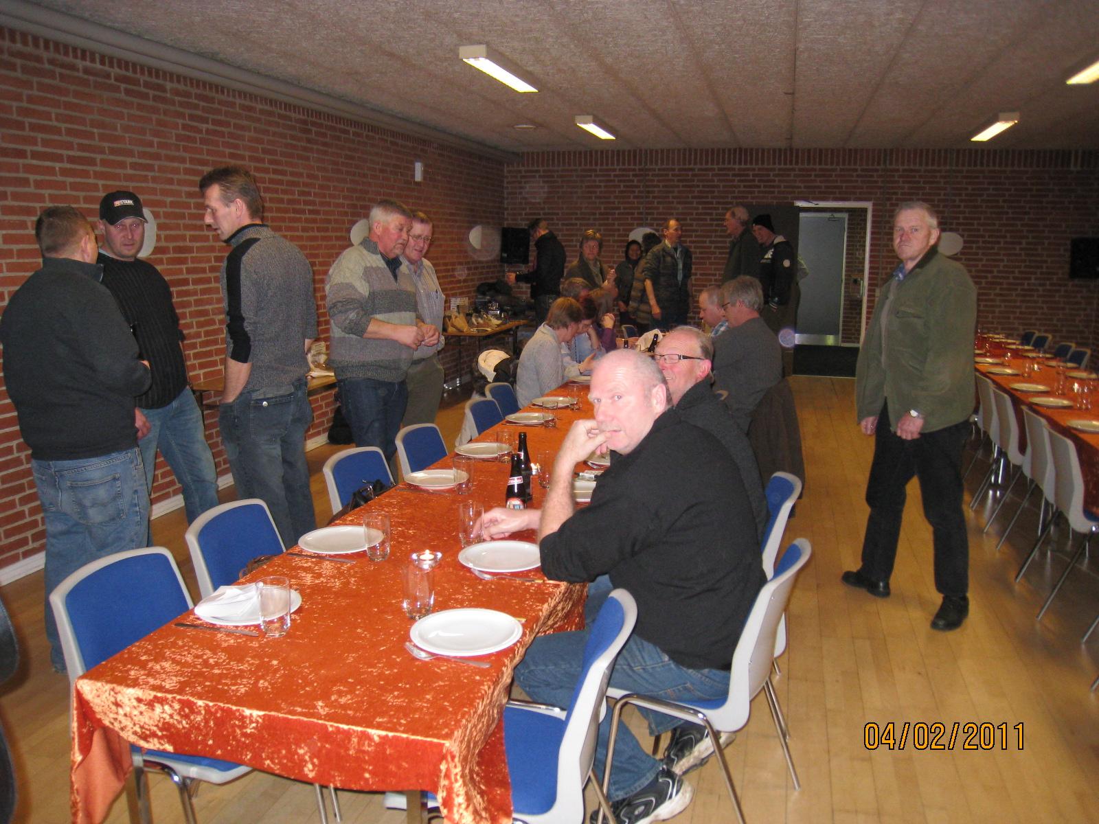Fiskeklubben 2011 002