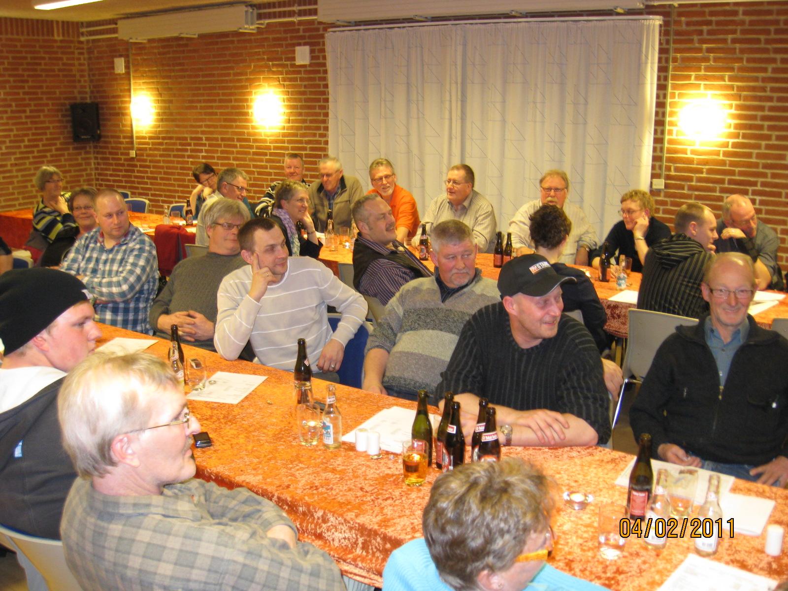 Fiskeklubben 2011 022
