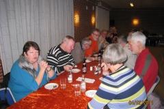 Fiskeklubben 2011 010