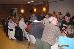 Fiskeklubben 2011 020