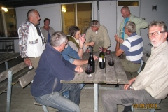 Fiskeklubben 2013 028