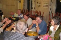 Fiskeklubben 2013 031