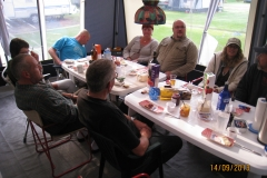 Fiskeklubben 2013 033