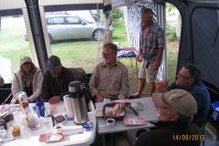 Fiskeklubben 2013 034