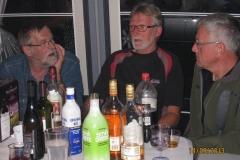 Fiskeklubben 2013 040