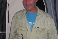 Fiskeklubben 2013 041