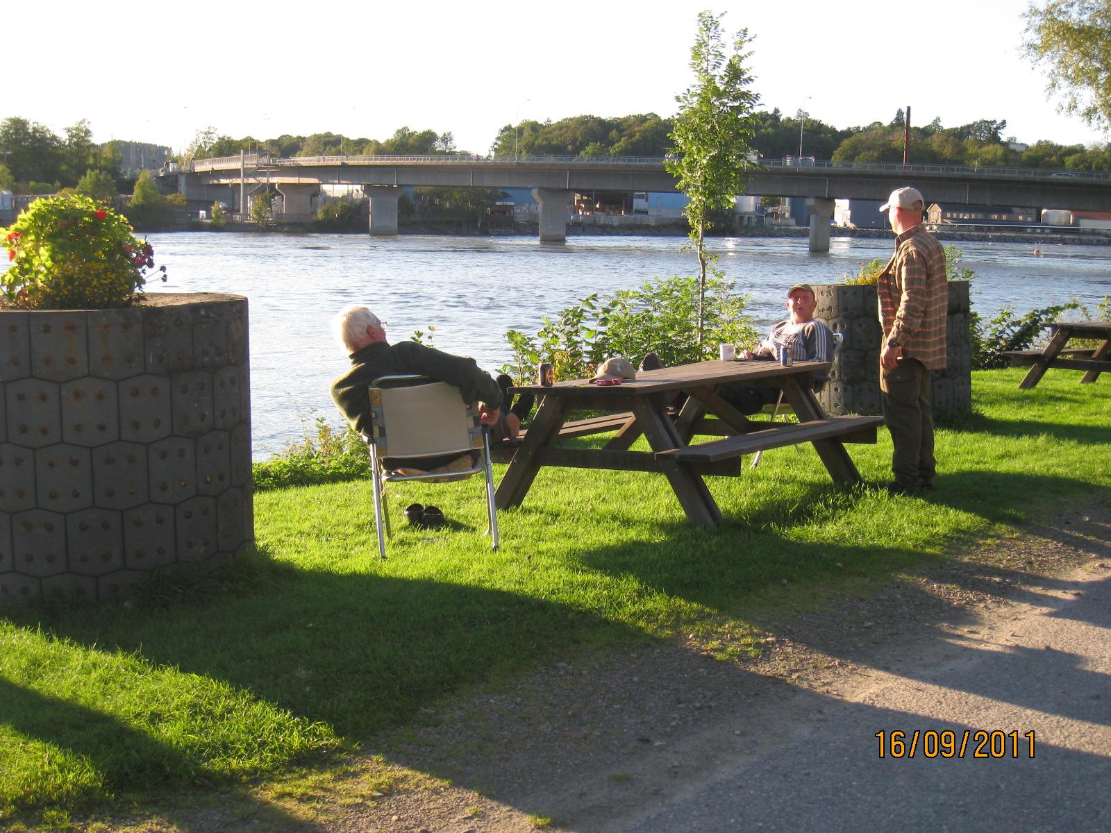 Sverige 2011 011