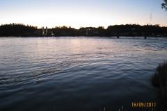 Sverige 2011 020