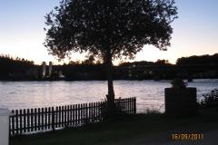 Sverige 2011 022