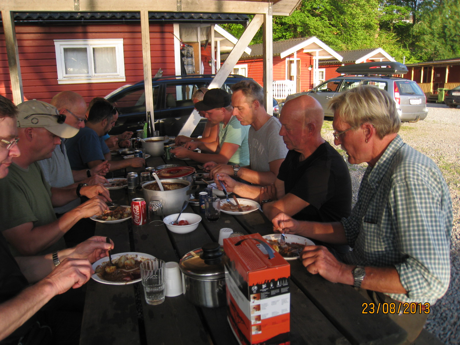 Fiskeklubben 2013 014