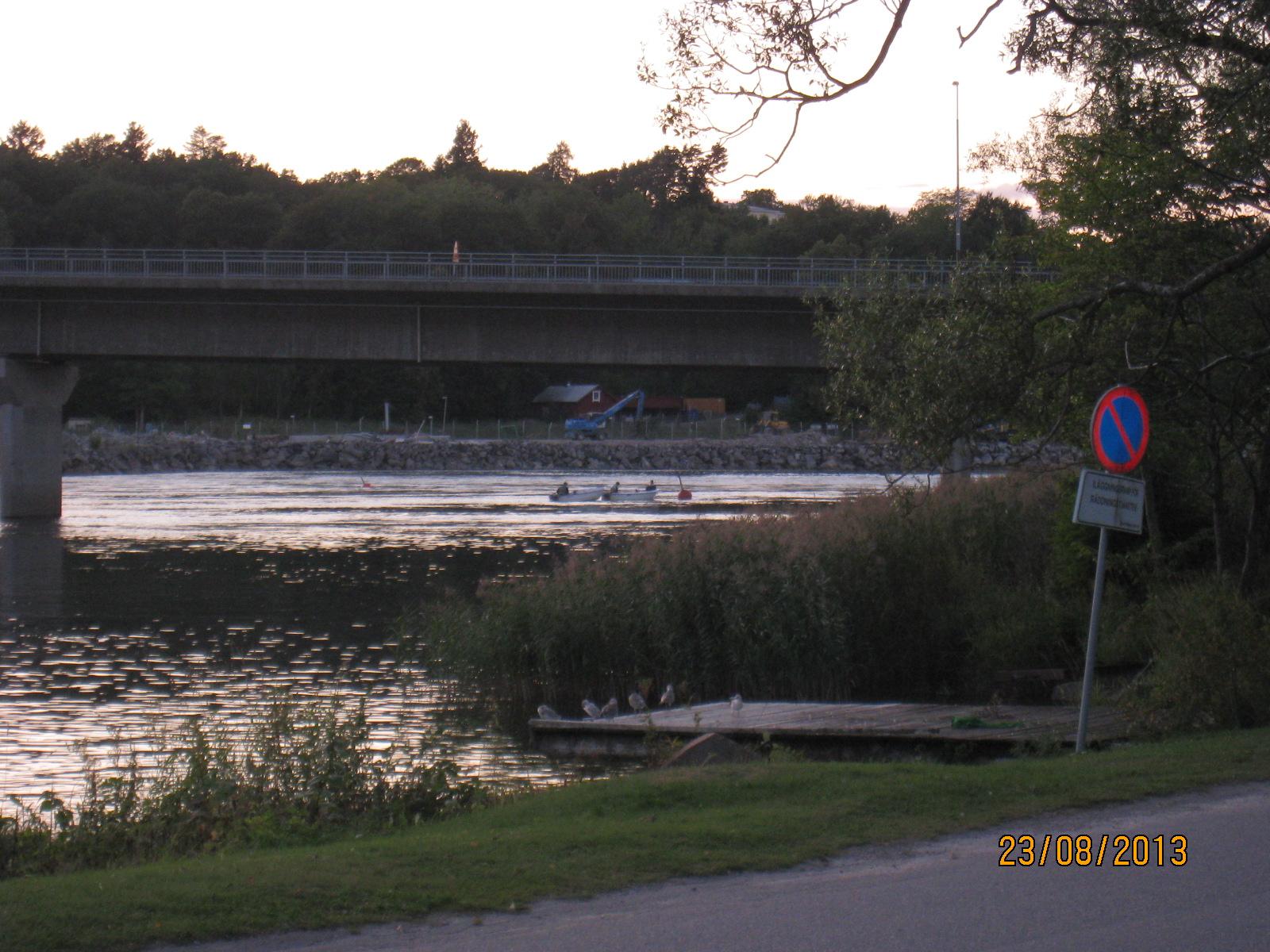 Fiskeklubben 2013 017