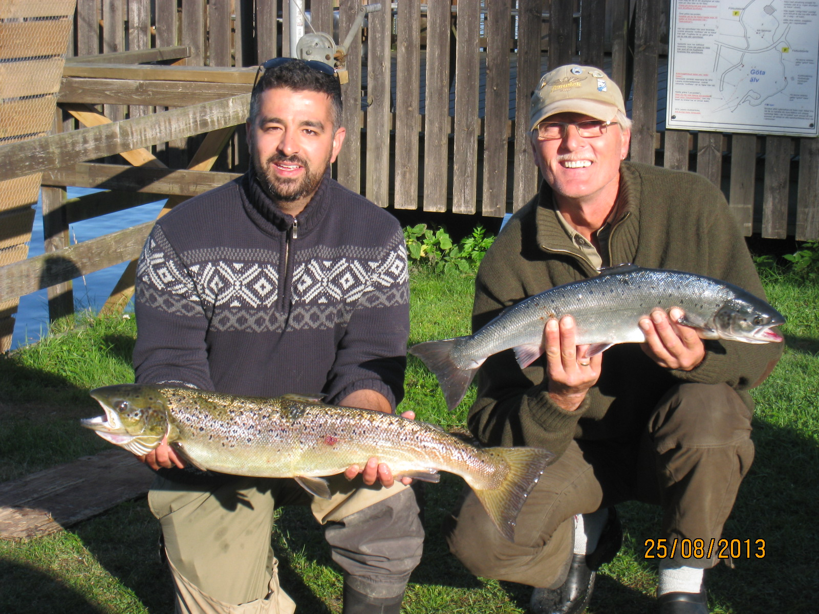 Fiskeklubben 2013 021