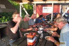 Fiskeklubben 2013 013