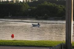 Fiskeklubben 2013 015