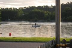 Fiskeklubben 2013 016