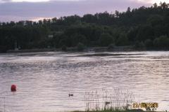 Fiskeklubben 2013 018