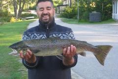Fiskeklubben 2013 020